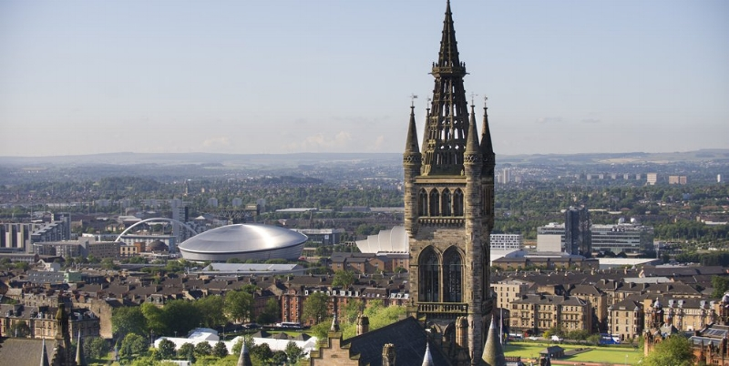new-glasgow-uni.jpg