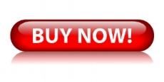 Buy Now - 38USD