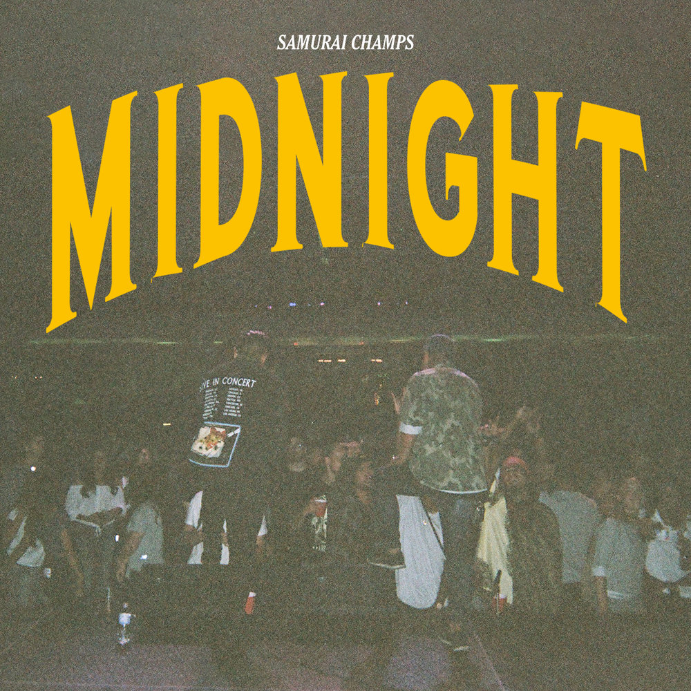 midnight_cover6.jpg