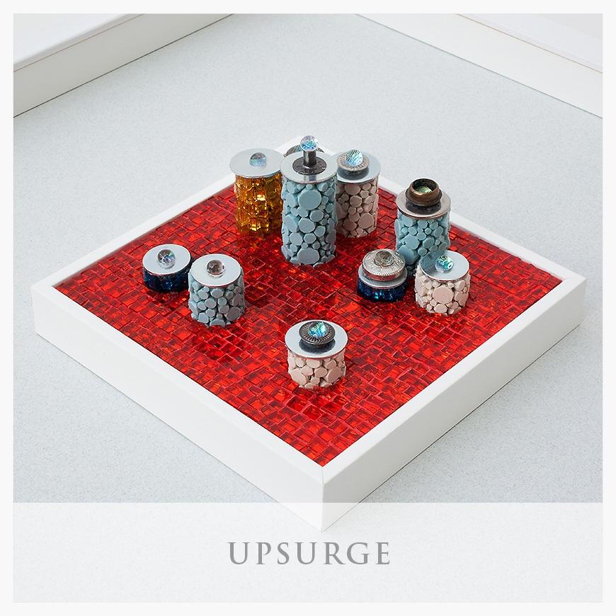 6_upsurge.jpg