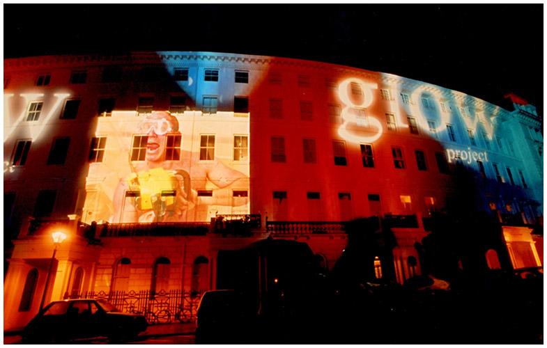 Glow_5.jpg