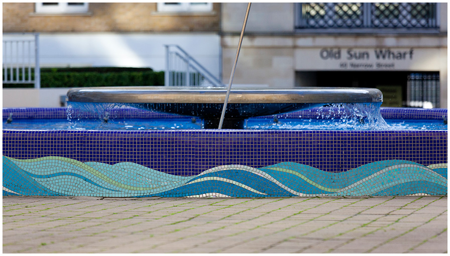 The-Limehouse-Fountain-project-2---2013.jpg