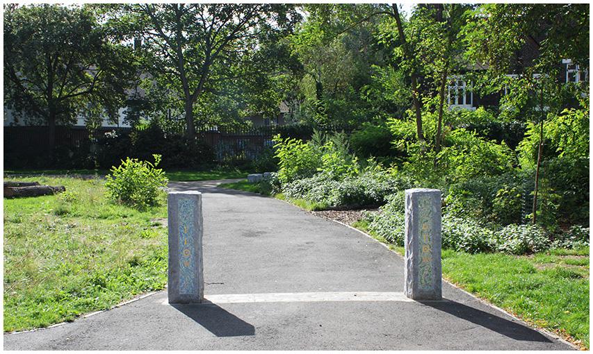 Bermondsey-Eco-garden-1--2010.jpg