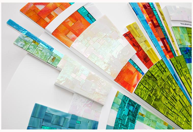 Elemental rectangle3 - Website.jpg