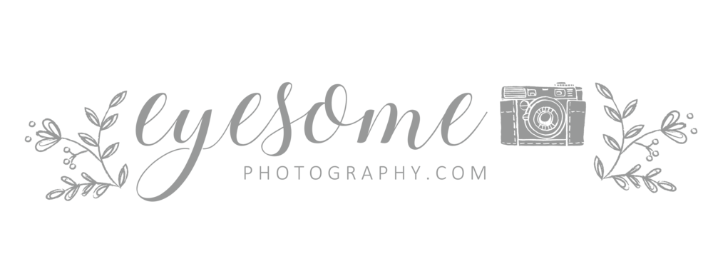 Eyesome Photography - weddings, families, newborns, Yorkshire