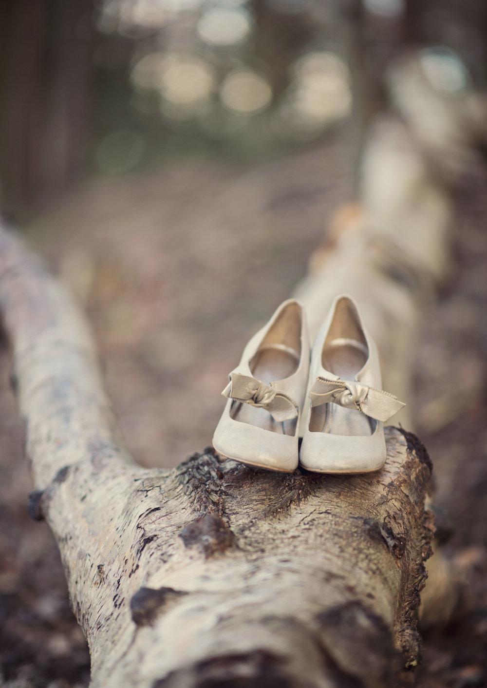 shoes 4.jpg