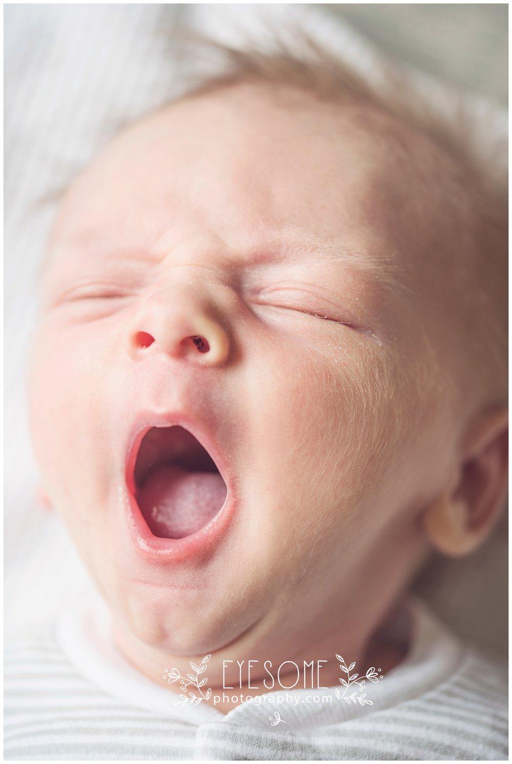 _DSC6996_harrogate newborn photography.jpg