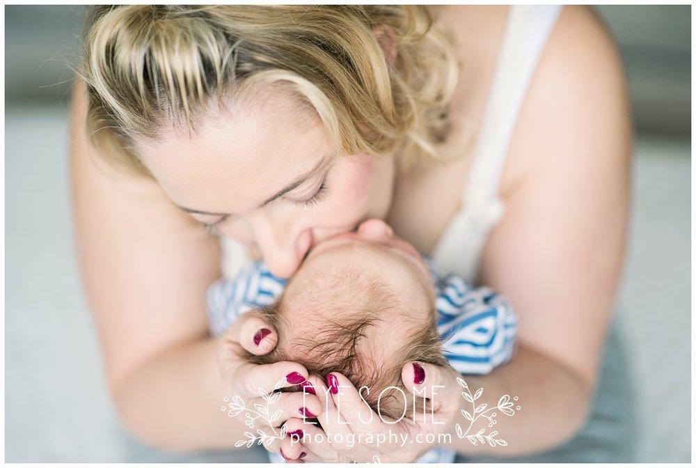 _DSC7329a_harrogate newborn photography.jpg