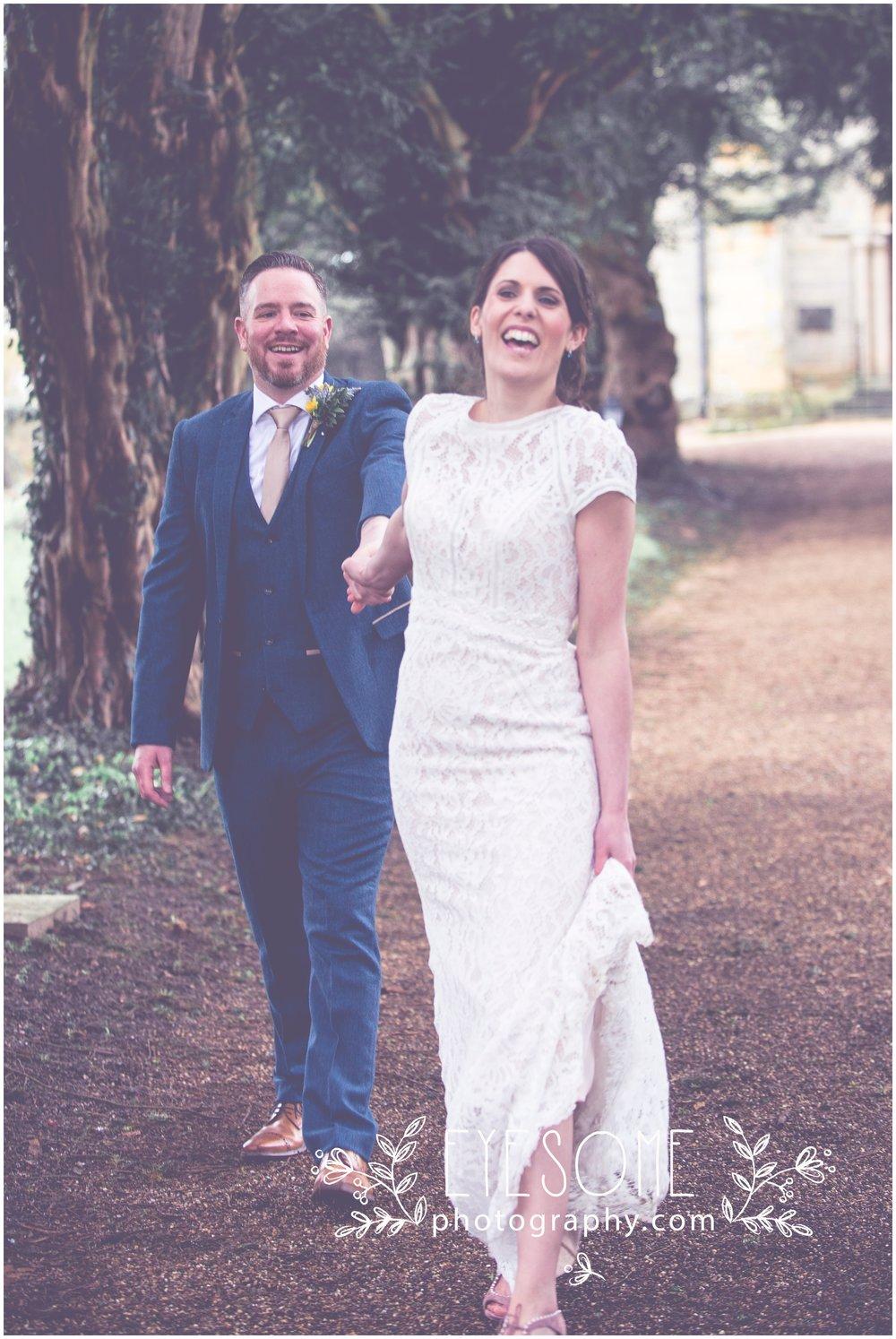 DSC_9451_harrogate wedding images.jpg