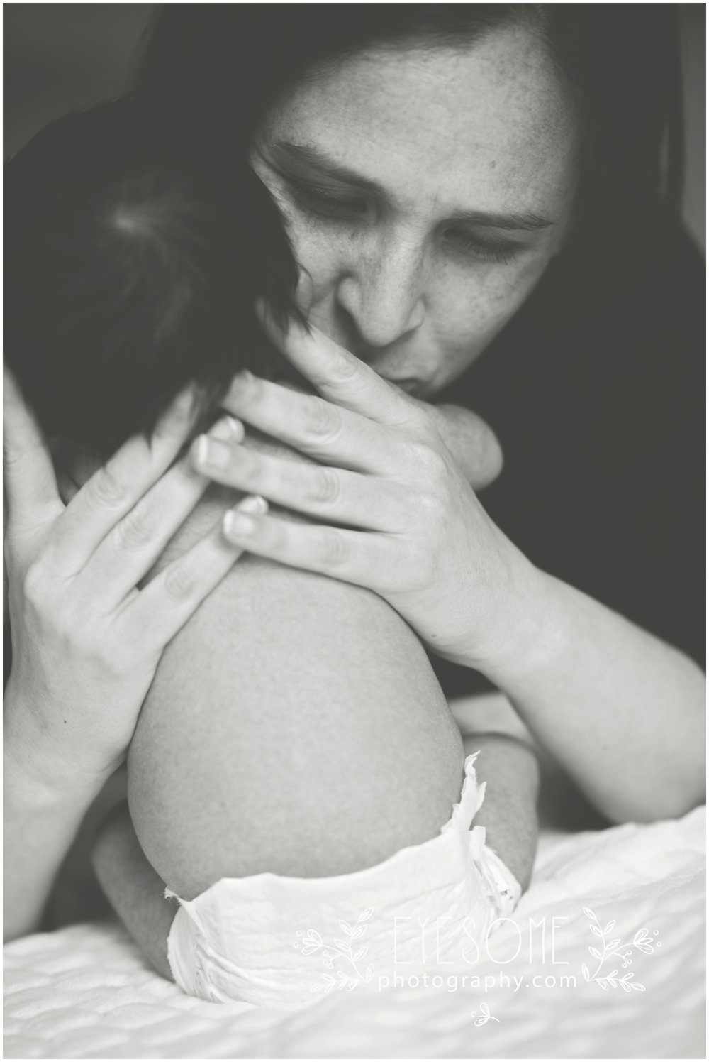 DSC_0185_harrogate newborn photographs.jpg