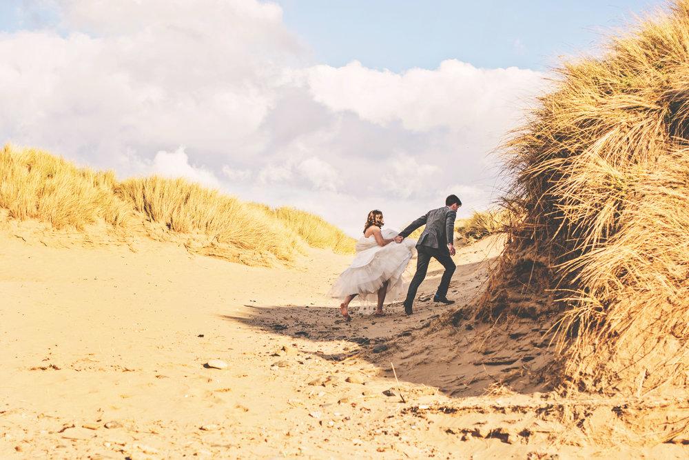 L&J dunes.jpg