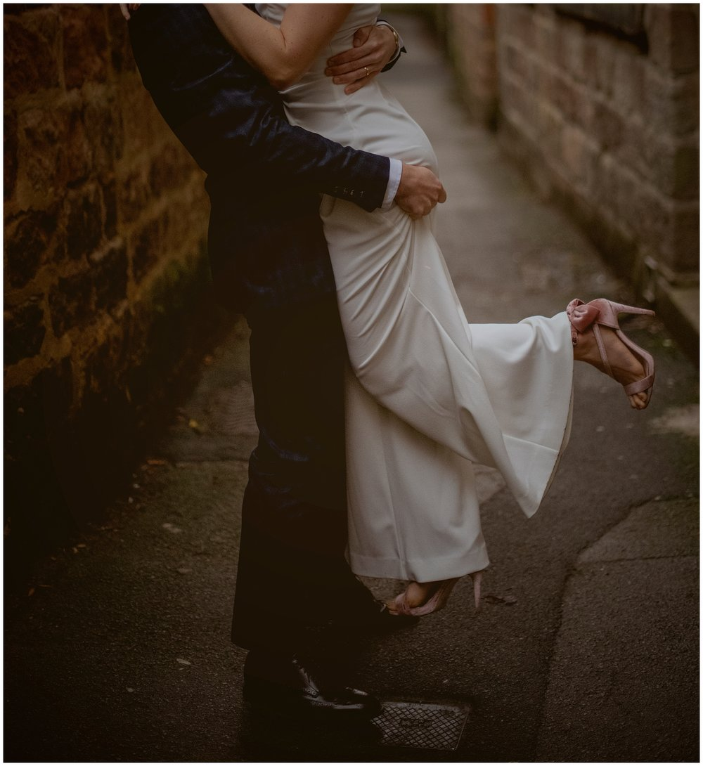 DSC_5807_yorkshire wedding photographer.jpg