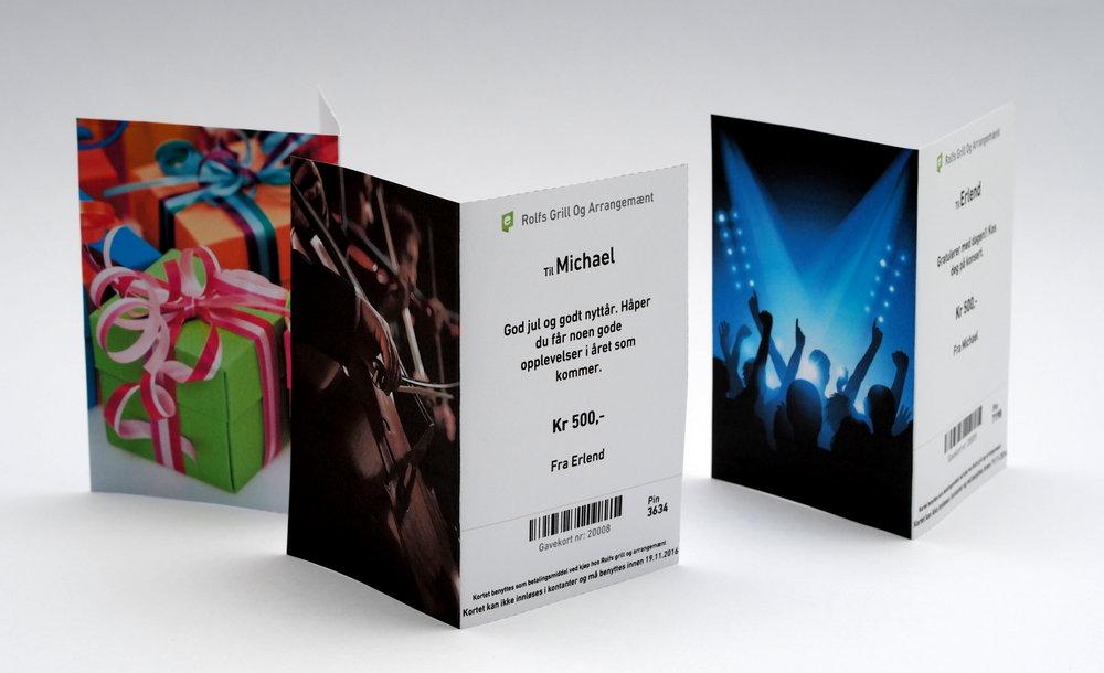 giftcard_example.jpg