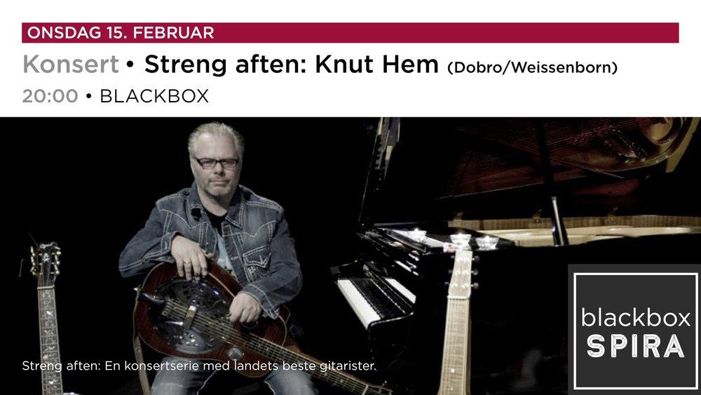 Knut Hem.jpg