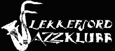 flekkefjord jazzklubb logo.jpg