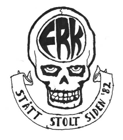 FRK logo.png