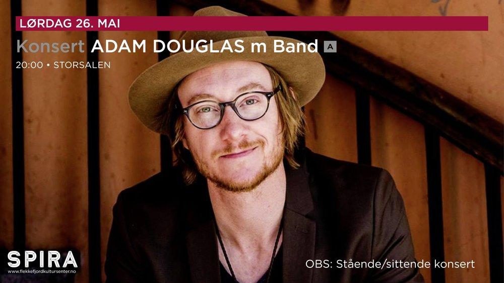 Adam Douglas.jpg