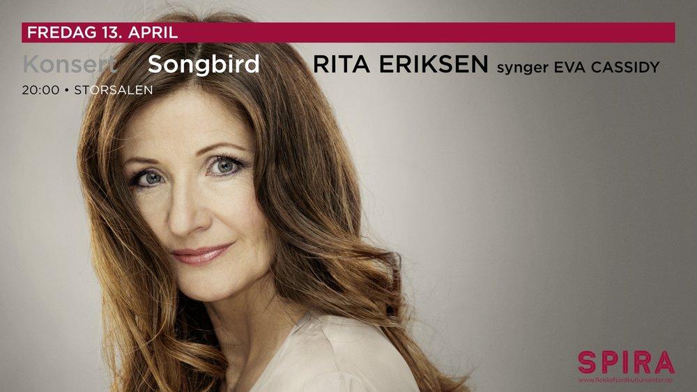 Rita songbird2.jpg