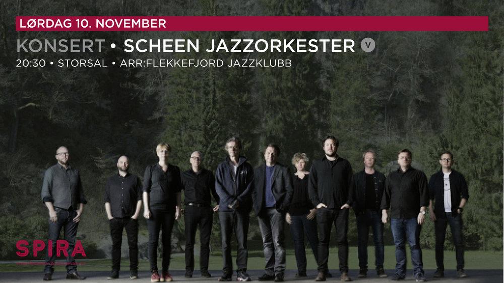 scheen jazz18.jpg
