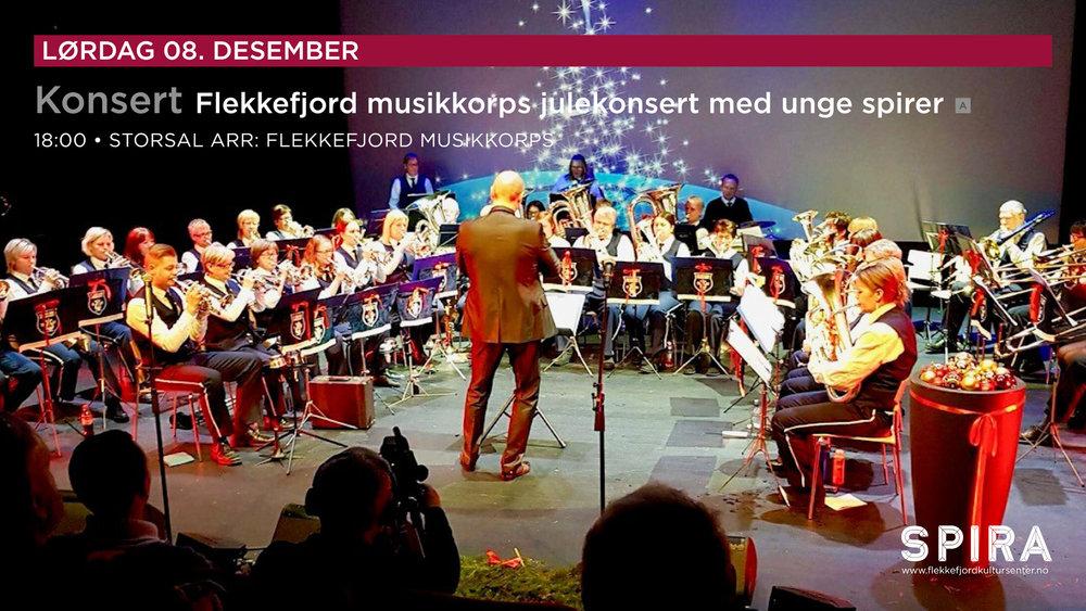 FLEKKEFJORD MUSIKKORPS høst 183.jpg