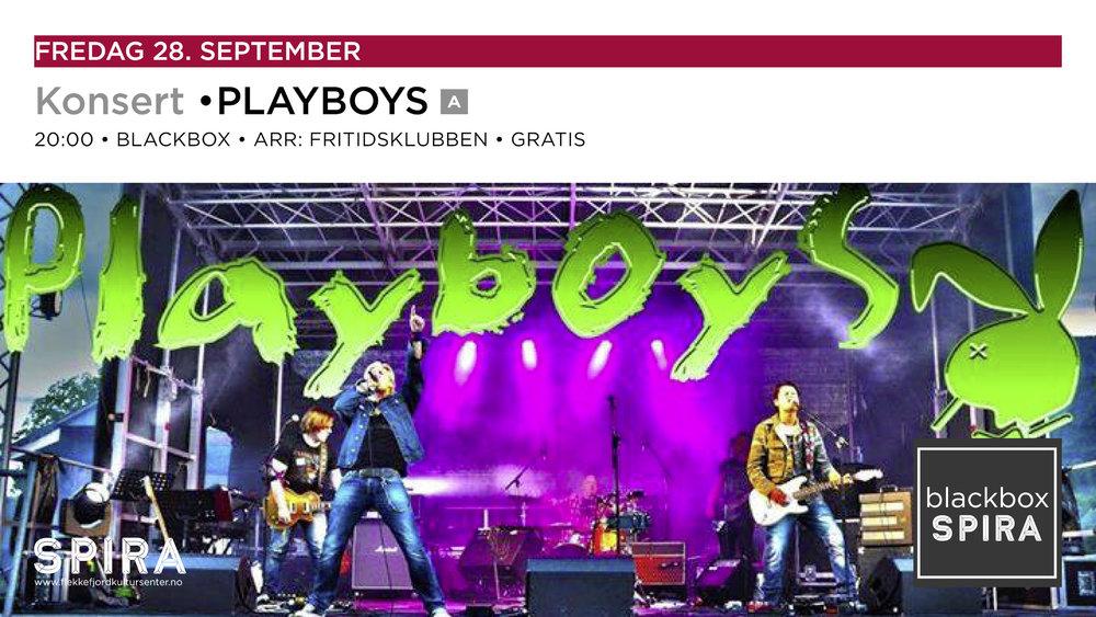 playboys fritidskl.jpg