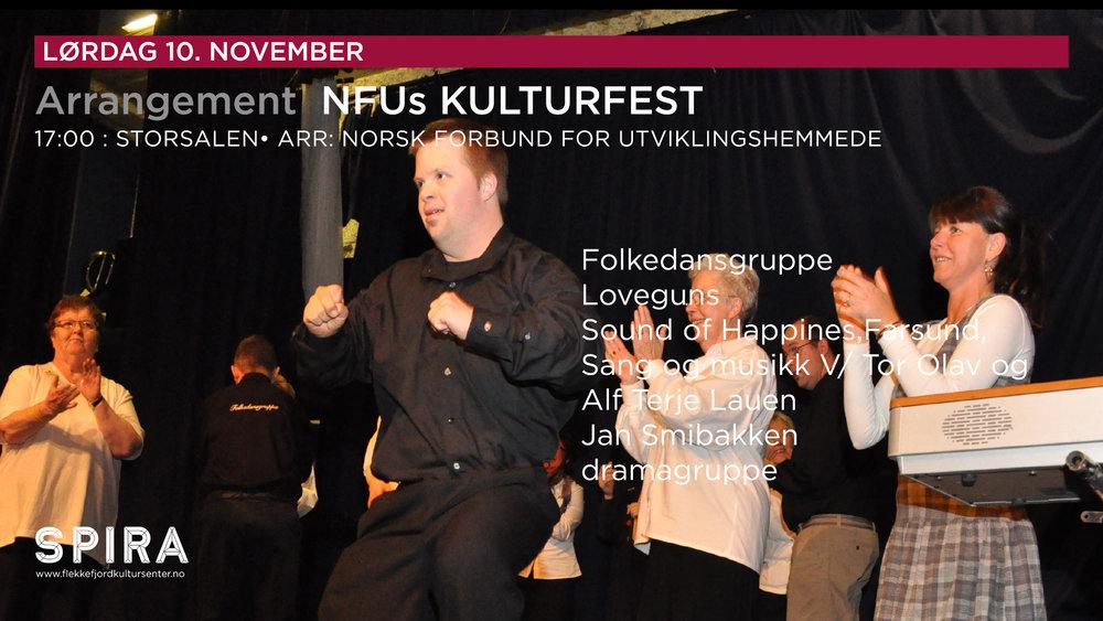 nhk kulturfest.JPG
