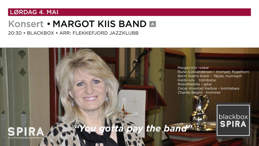 MARGOT KIIS.JPG
