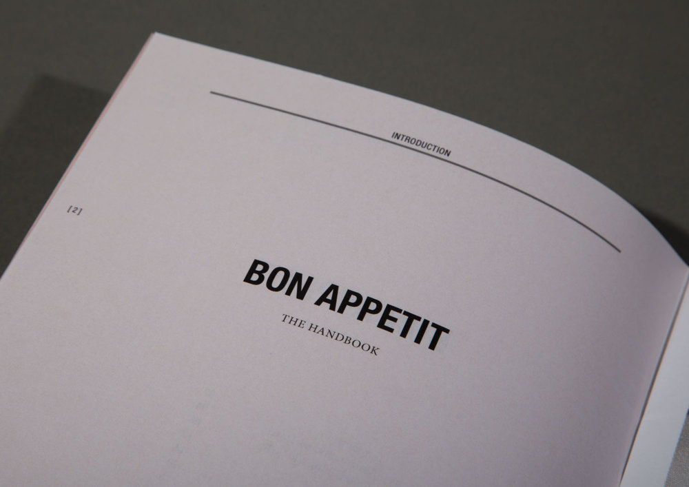LaurenConti_BonAppetit1