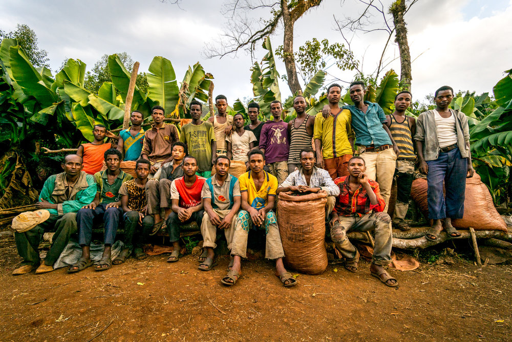 Ethiopia - Alan Schaller-103.jpg
