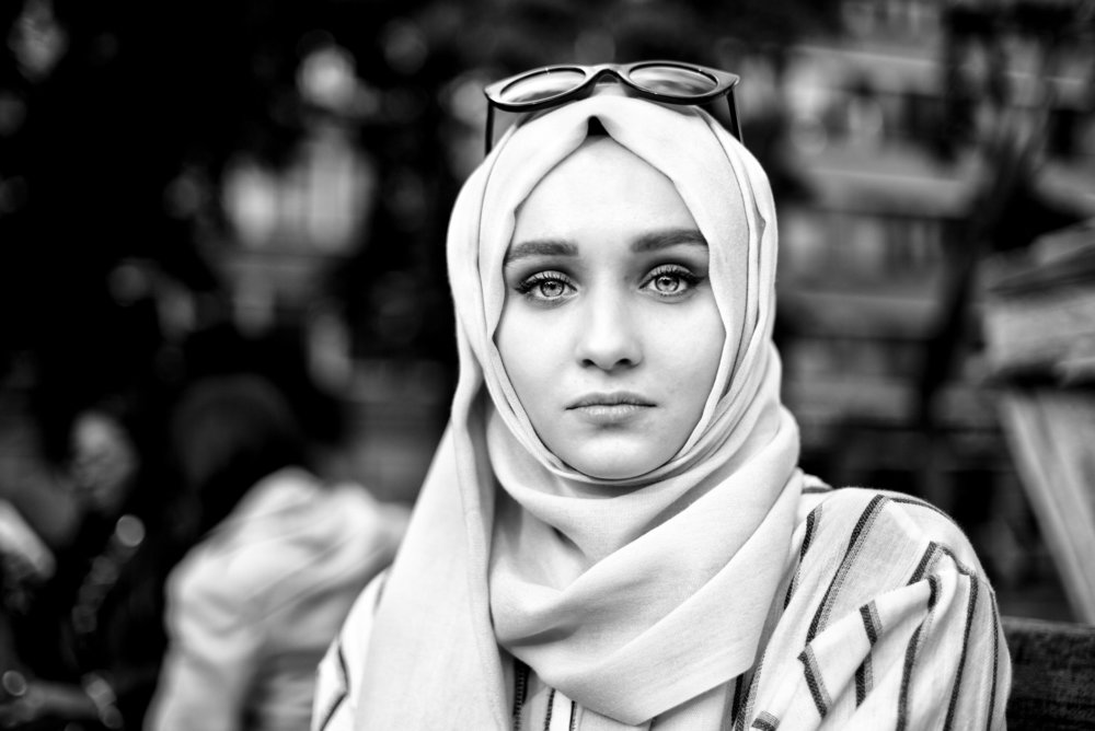 Alan Schaller - London Street Photographer - International - Portrait5.jpg