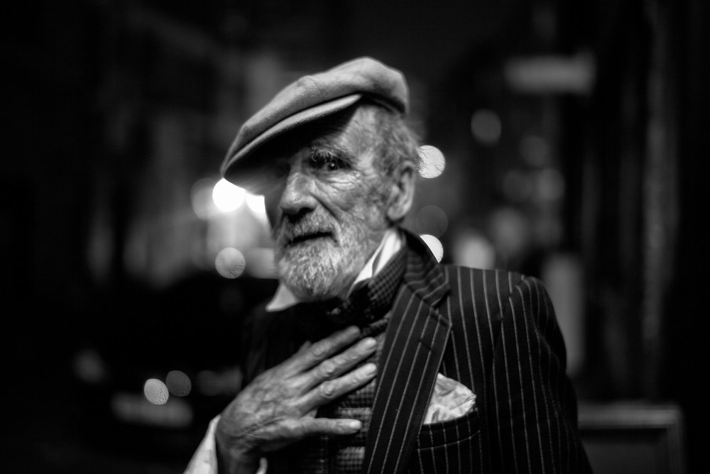Alan Schaller - London Street Photographer - International - Portrait27.jpg