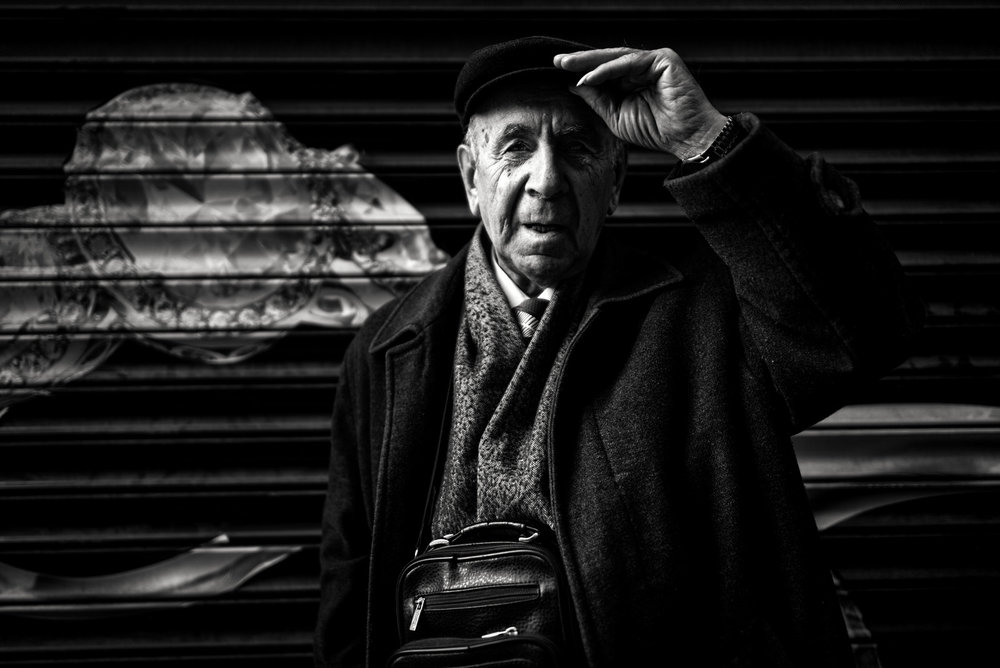 Alan Schaller - London Street Photographer - International - Portrait46.jpg