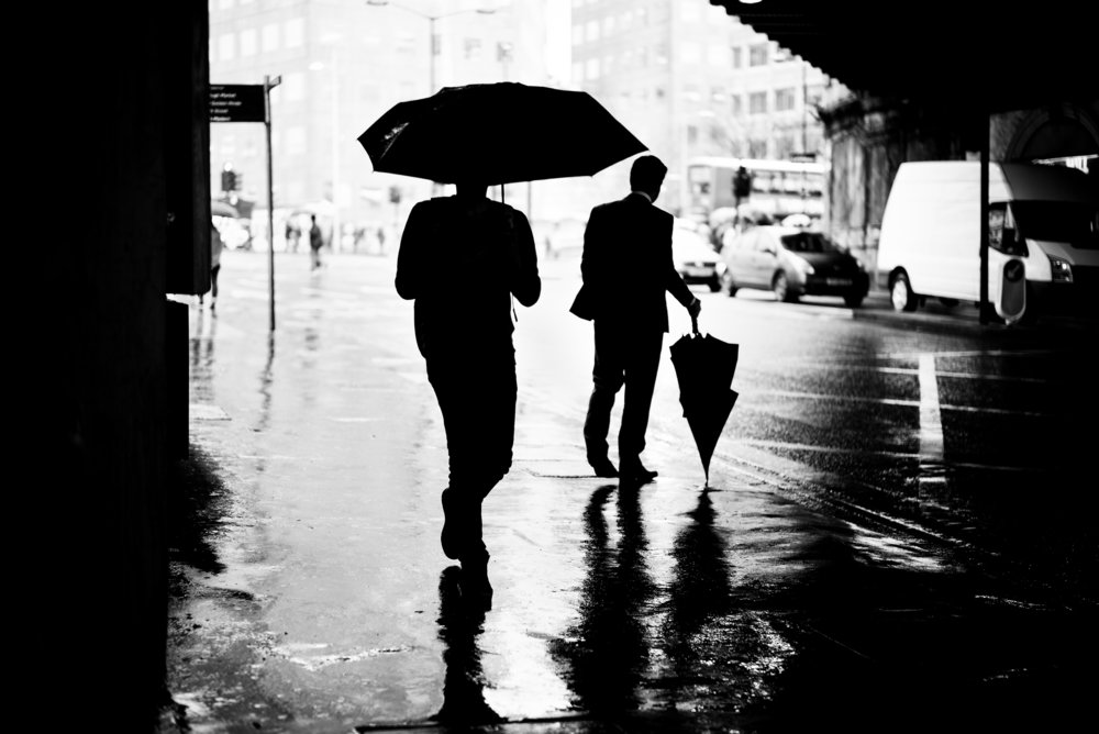 Alan Schaller - London Street Photographer - Metropolis17.jpg