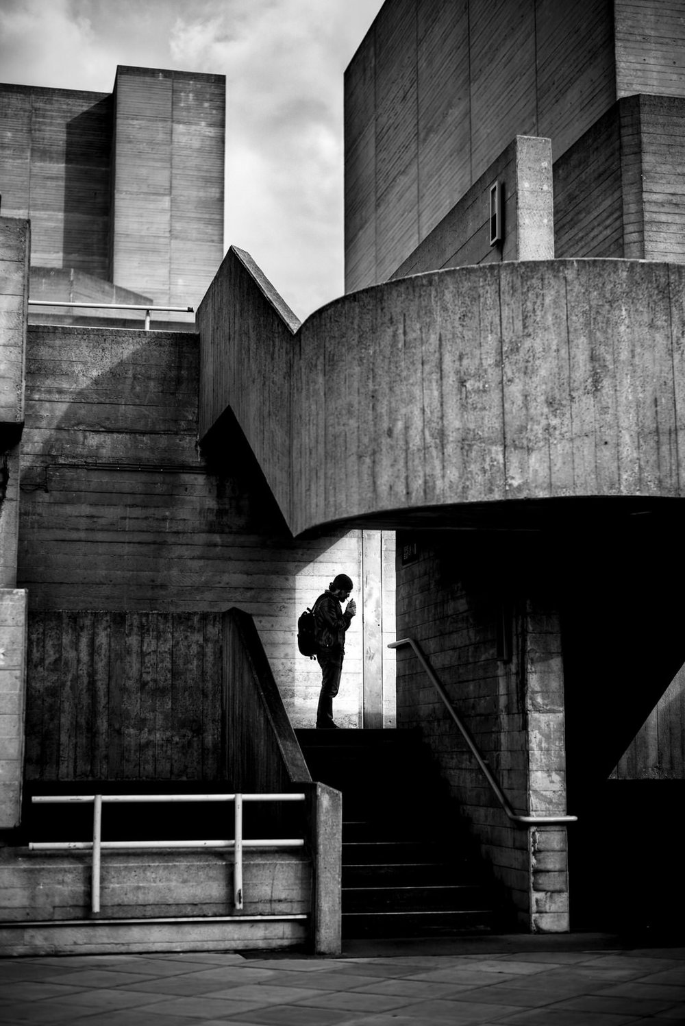 Alan Schaller - London Street Photographer - Metropolis21.jpg