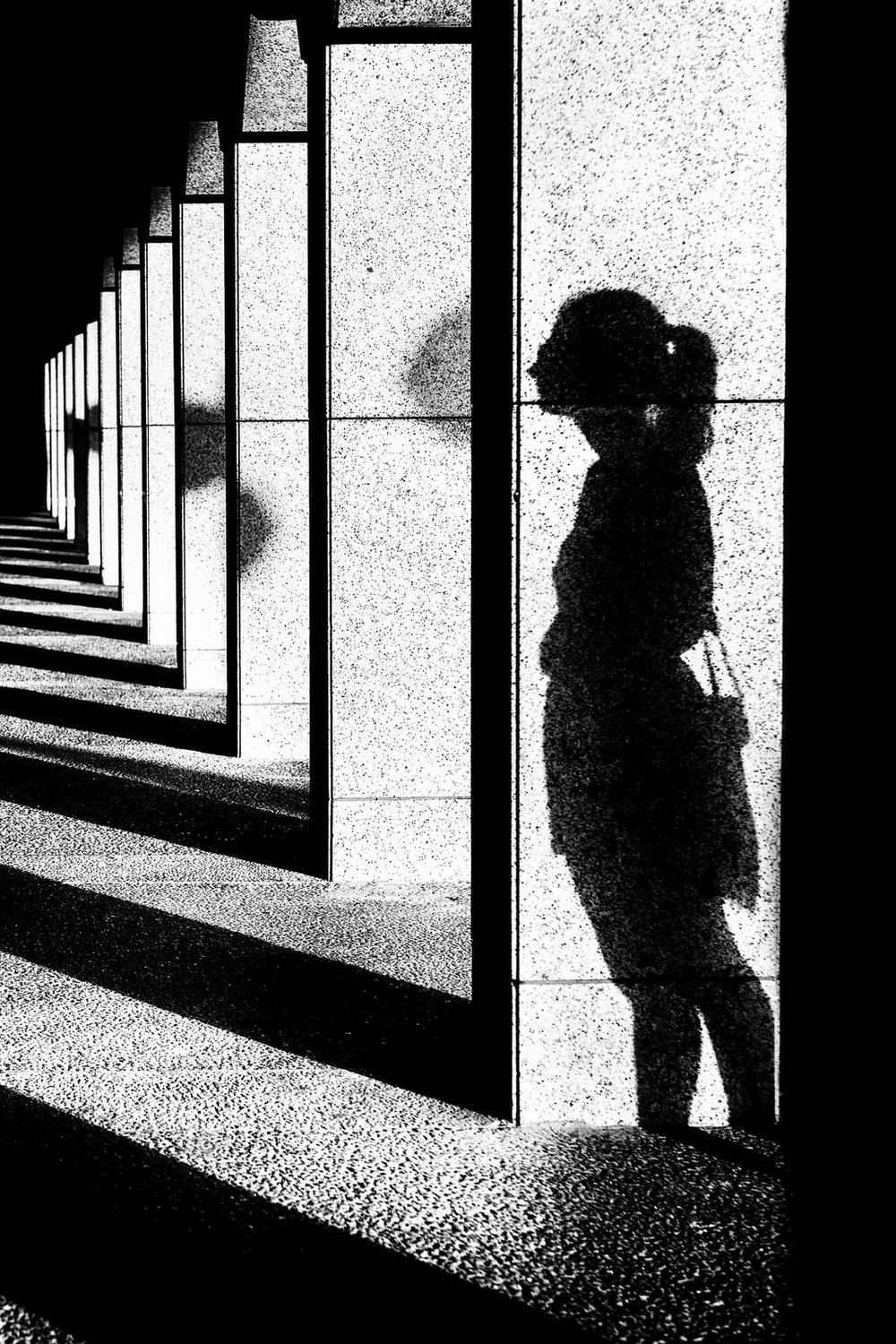 Alan Schaller - London Street Photographer - Metropolis22.jpg