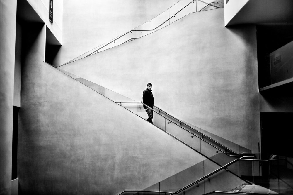 Alan Schaller - London Street Photographer - Metropolis24.jpg