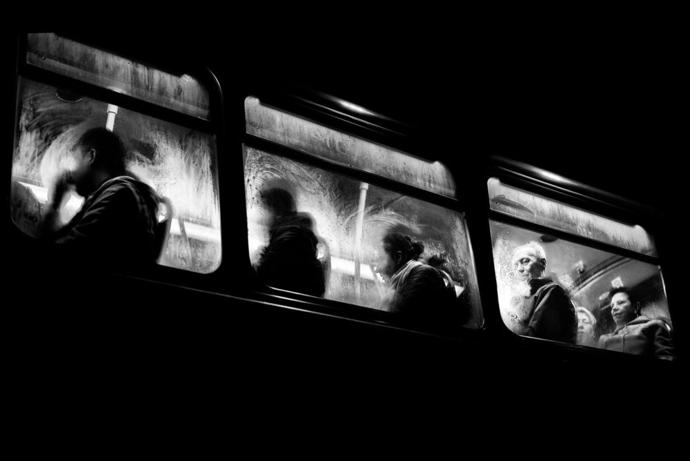 Alan Schaller - London Street Photographer - Metropolis29.jpg