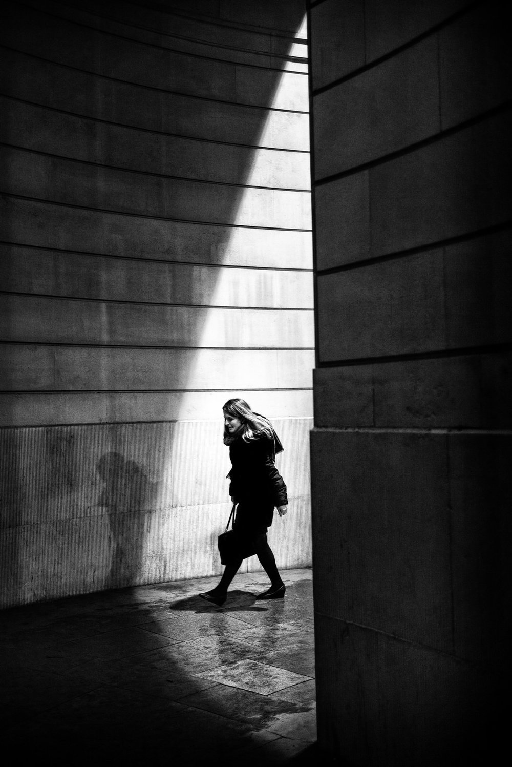 Alan Schaller - London Street Photographer - Metropolis31.jpg