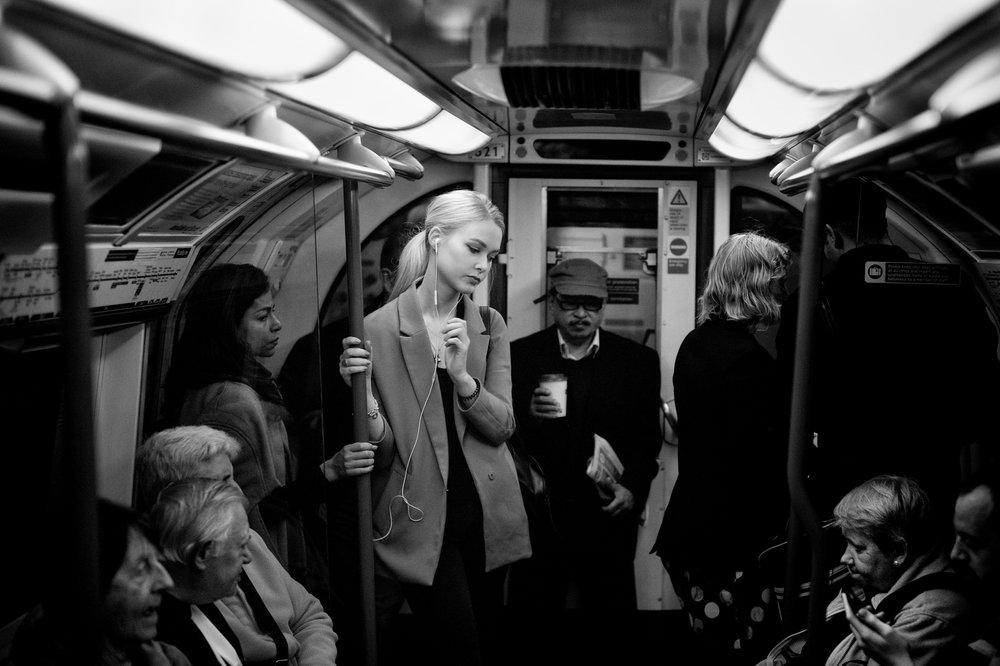 Alan Schaller - Street Photography International 1.jpg