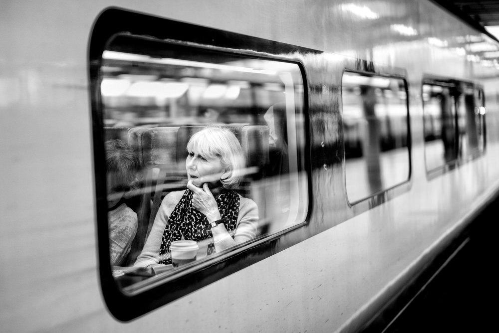Alan Schaller - Street Photography International 6.jpg
