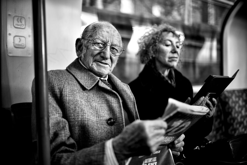 Alan Schaller - Street Photography International 8.jpg