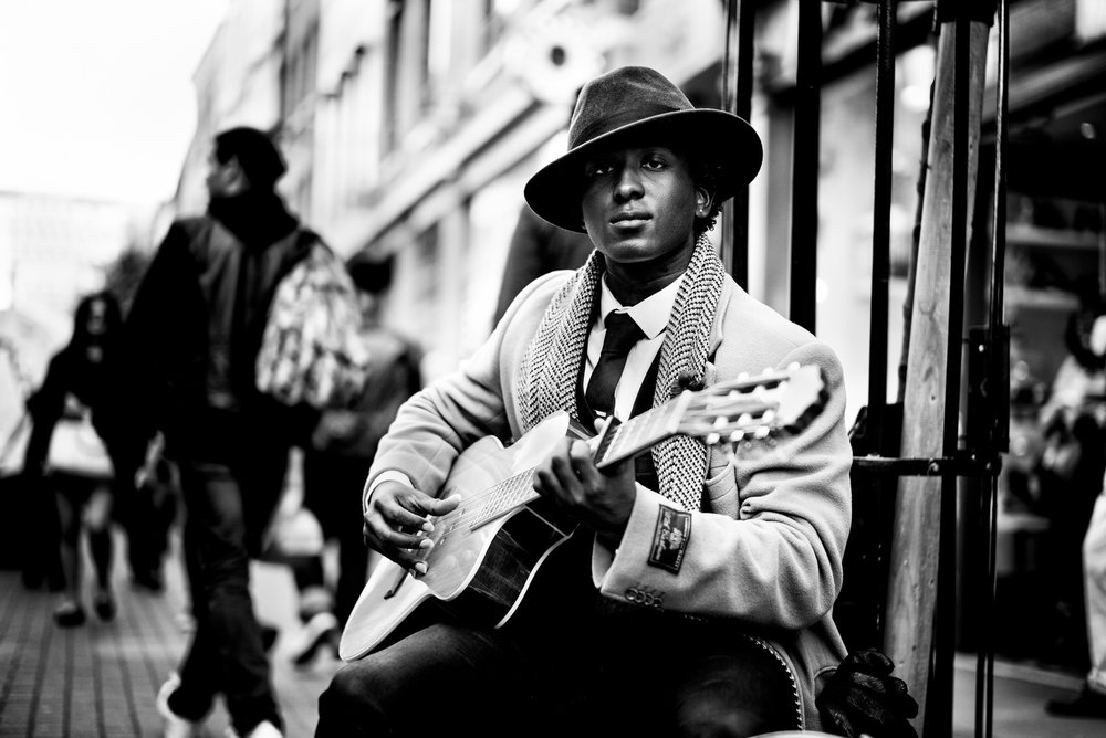 Alan Schaller - Street Photography International 10.jpg