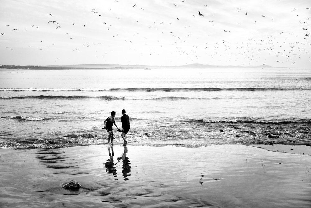 Alan Schaller - Street Photography International 11.jpg