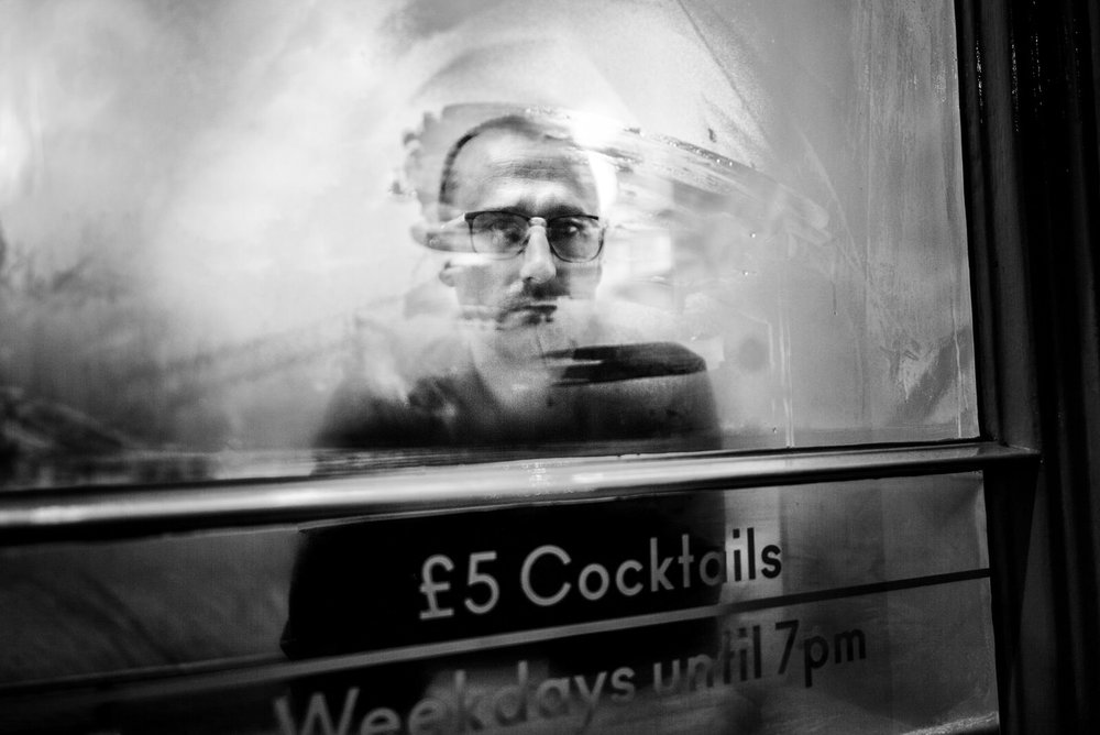 Alan Schaller - Street Photography International 13.jpg