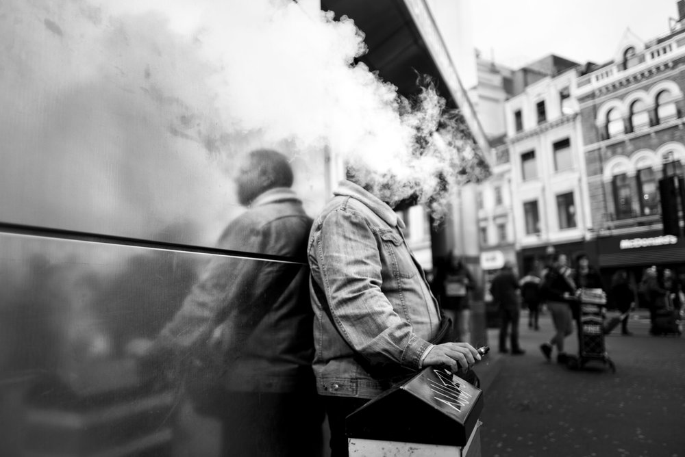 Alan Schaller - Street Photography International 16.jpg