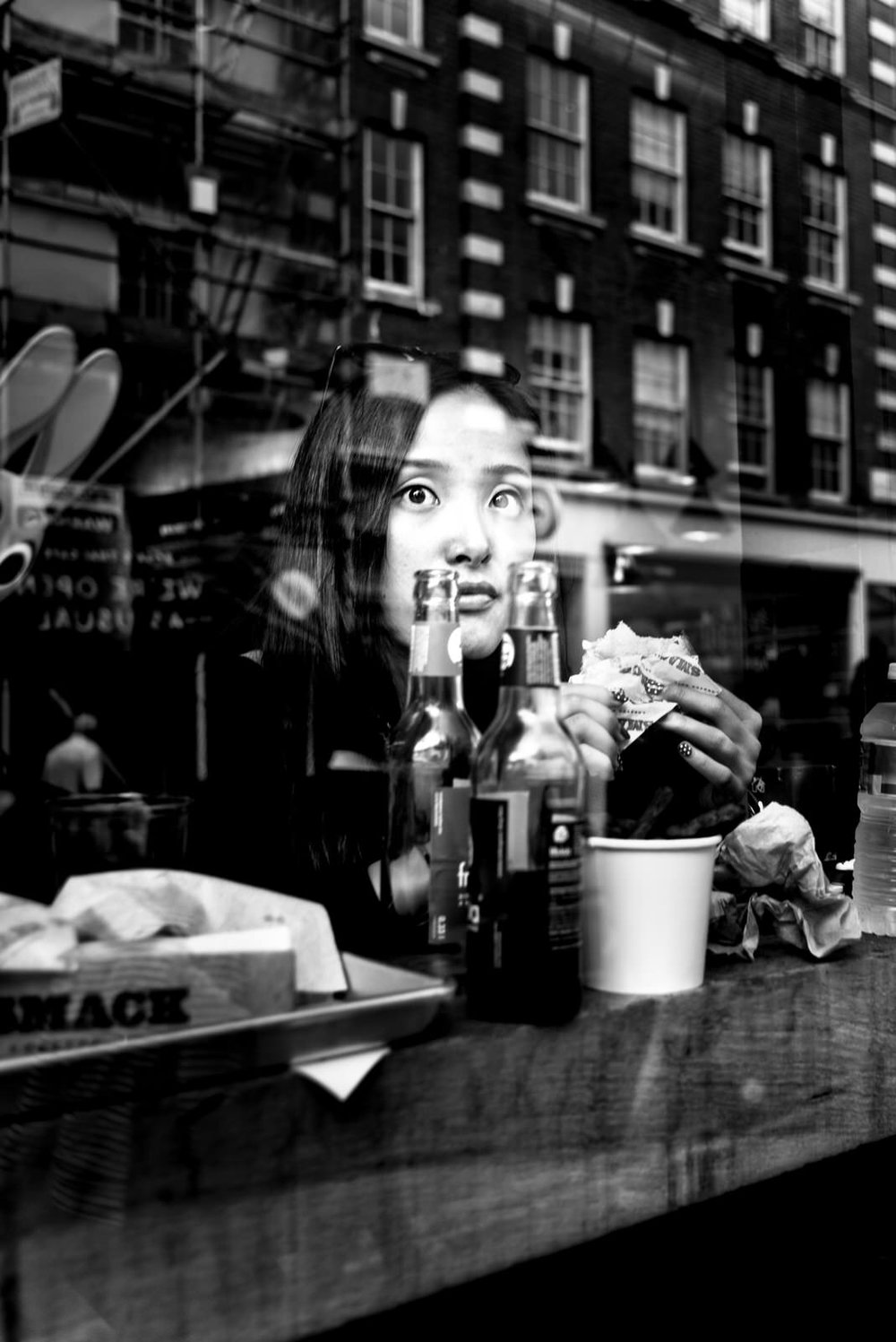 Alan Schaller - Street Photography International 18.jpg