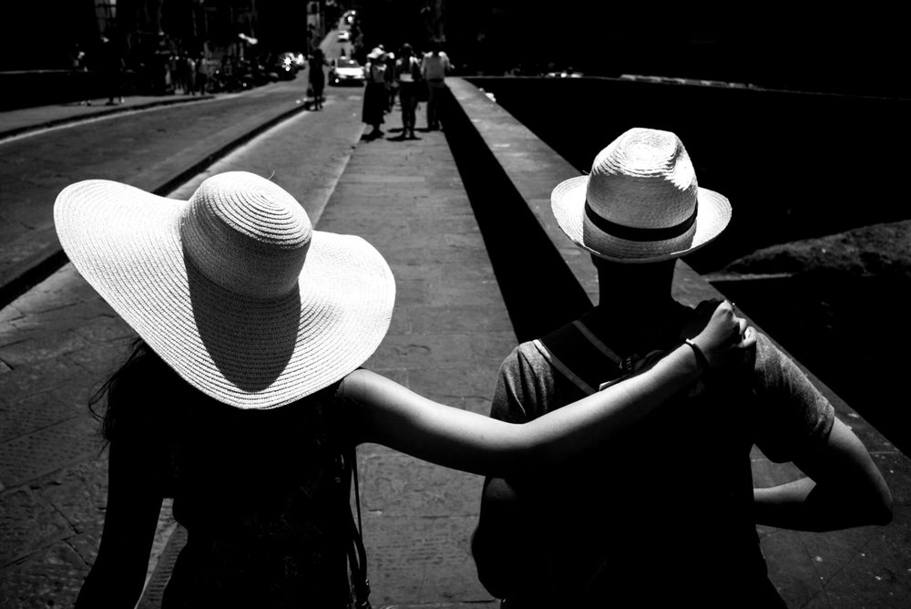 Alan Schaller - Street Photography International 19.jpg
