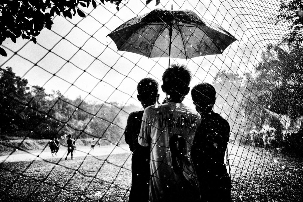 Alan Schaller - Street Photography International 26.jpg