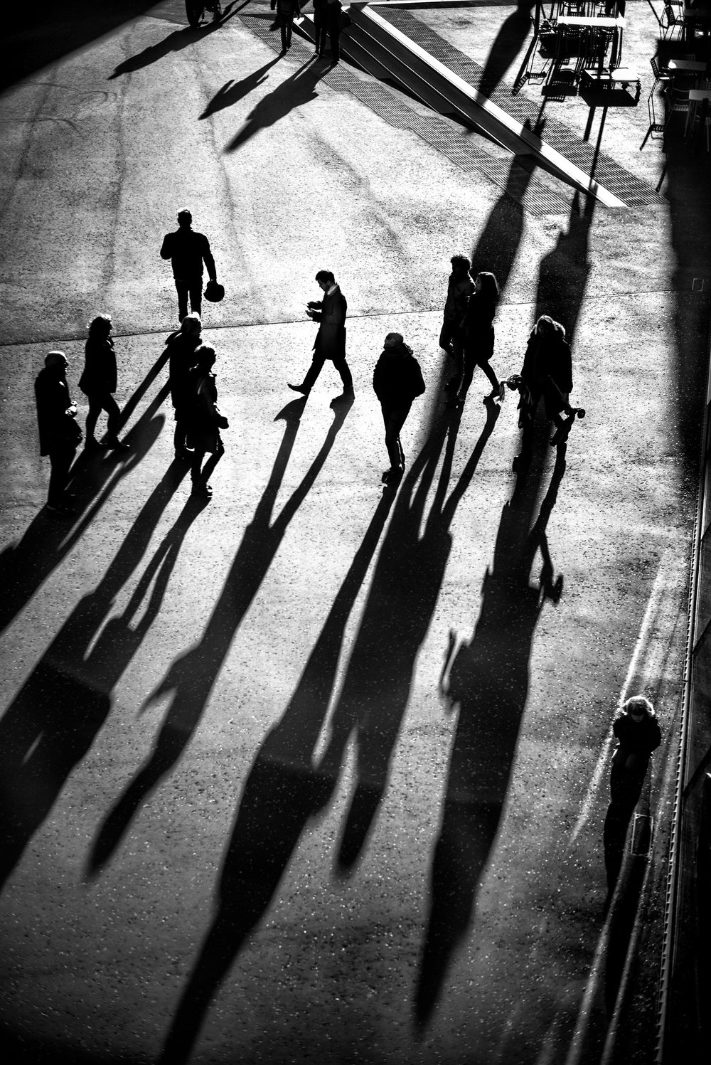 Alan Schaller - Street Photography International 34.jpg
