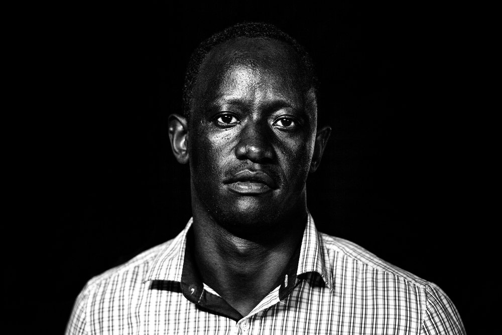 Alan Schaller - London Photojournalist - Rwandan Coffee 6.jpg